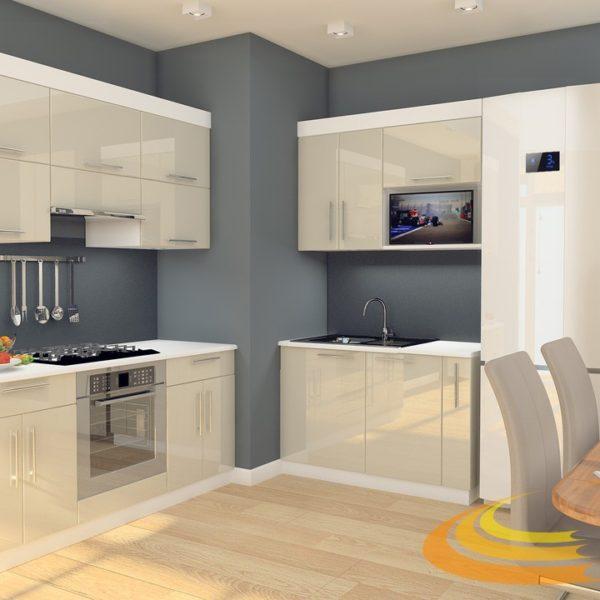 Kitchen 7.4