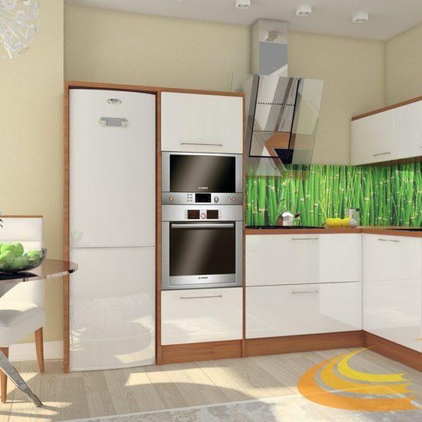 Kitchen 8.1