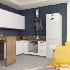 кухонный гарнитур образец 92