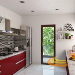 kitchen 54
