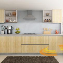 проект кухни 72