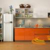 кухонный образец 85