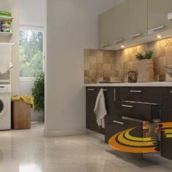 индивидуальный проект кухни 9