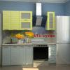 Кухня 1.6 метра