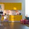фото кухни Alvic 2