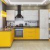 фото кухни Alvic 6