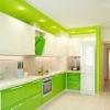 кухонный гарнитур Грин 11